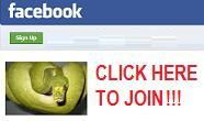 Click here to join our Facebook page!!!